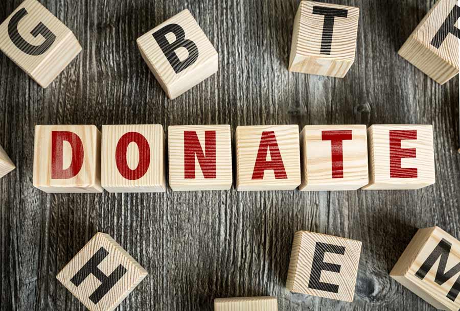 GetInvolvedPage-900px-Donate