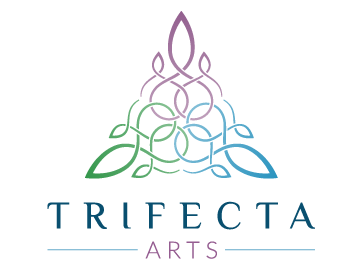 Trifecta-Arts-Logo-Full