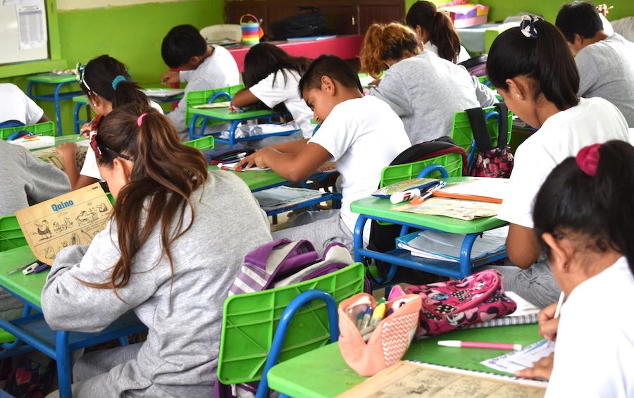 FHR School Salinas_0141 small