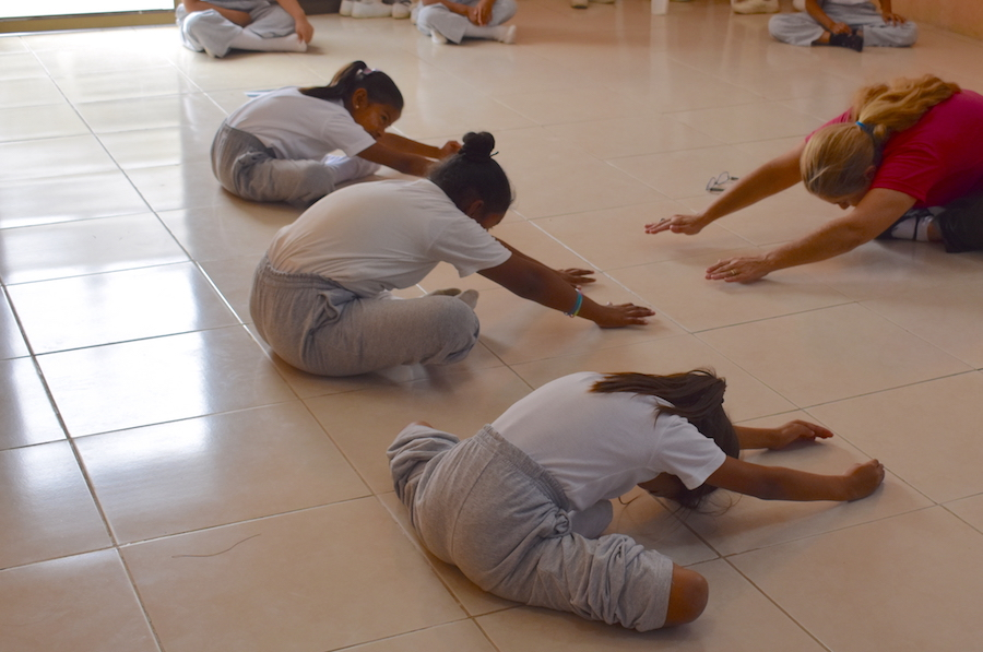 Pres Tamayo auditions butterfly stretch – 09-06-2017_0107 small