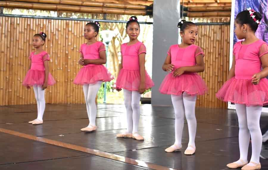 TA Pres Tamayo Performance -02-03-2018_0080