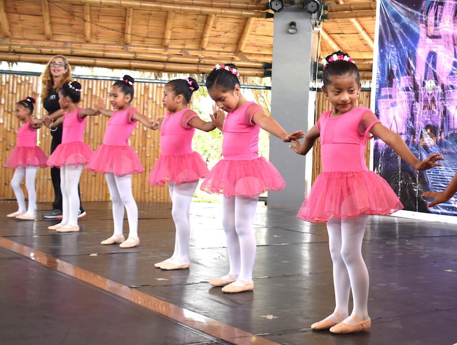 TA Pres Tamayo Performance -02-03-2018_0082